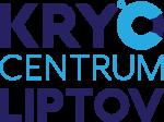 kryo_logo